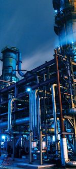 oil-refinery-chemical-petrochemical-plant-1-1
